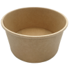 1000ml-Salad-Bowl