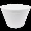 EPS Bowl