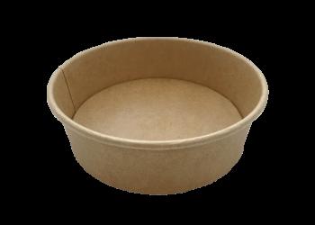 500ml salad bowl
