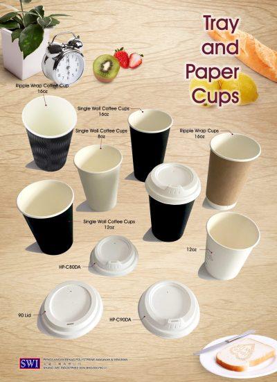 COFFEE CUP-0190828-1(1)