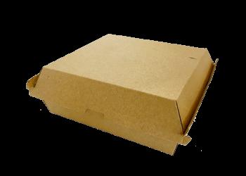 Dinner_box
