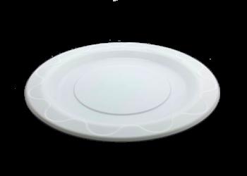 PPI-1025-plate
