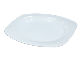 PPI-10x13-oval-plate