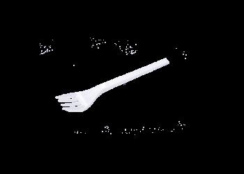 PPI-5FORK