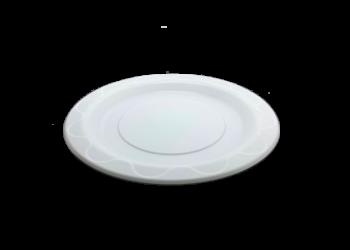 PPI-7-plate
