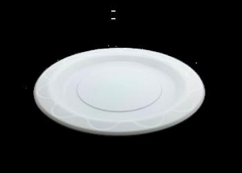 PPI-9-plate