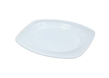 PPI-9x7-oval-plate