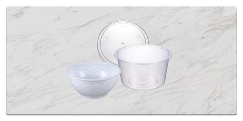 PPI-Round-container