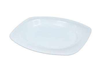 PPI-9x11-oval-plate