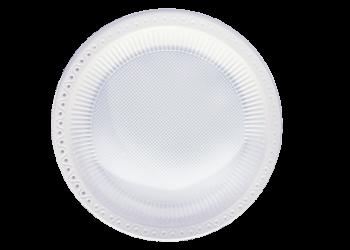 plate10
