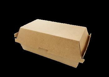 snack_box_regular